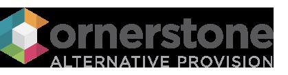 Cornerstone Alternative Provision